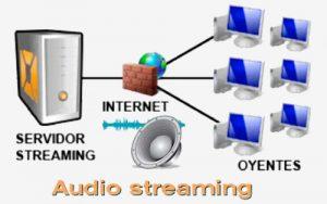 audio_streaming500x313