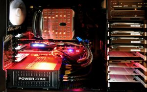 computer-500x313