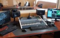 estudio-500x313-2.png